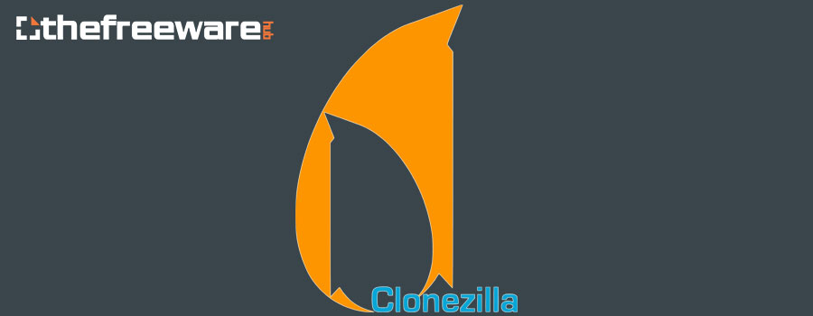 ClonezillaIs an open source solution to computer file backup